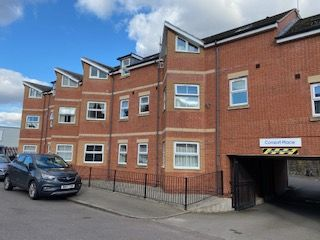 Apartment , Consort Place,  Shakleton Road, Coventry